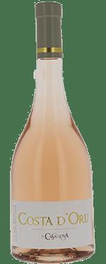 Costa d'oru rosé