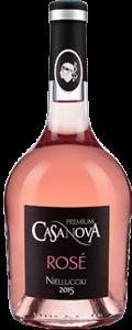 premium casanova rosé niellucciu