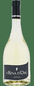 rena-doru-blanc-menu