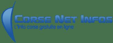 corse-net-infos-logo-