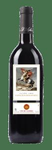 vin napoleon bonaparte