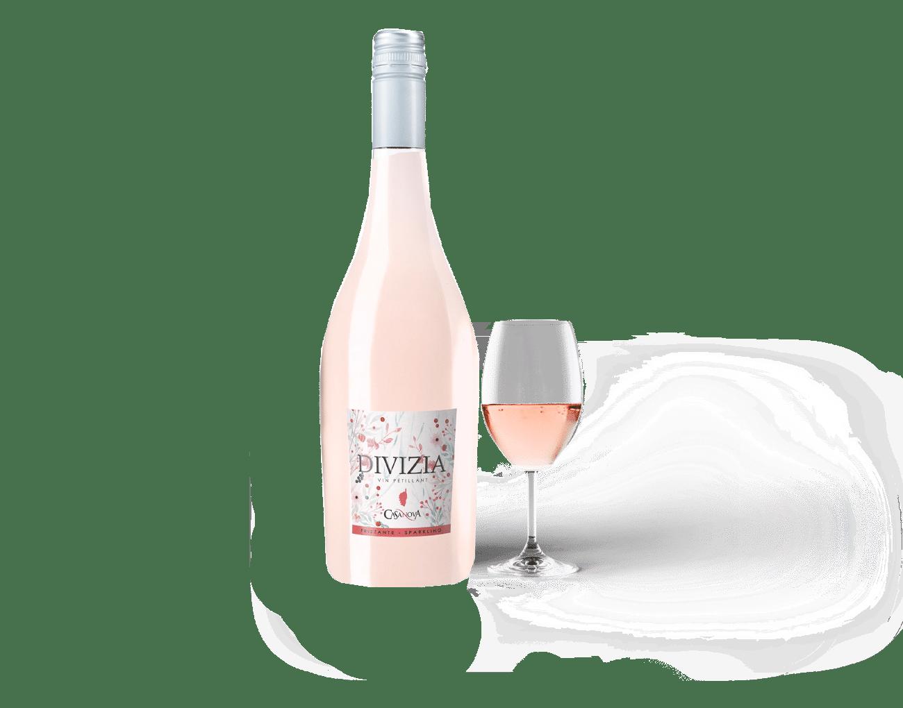 vin-divizia-ros