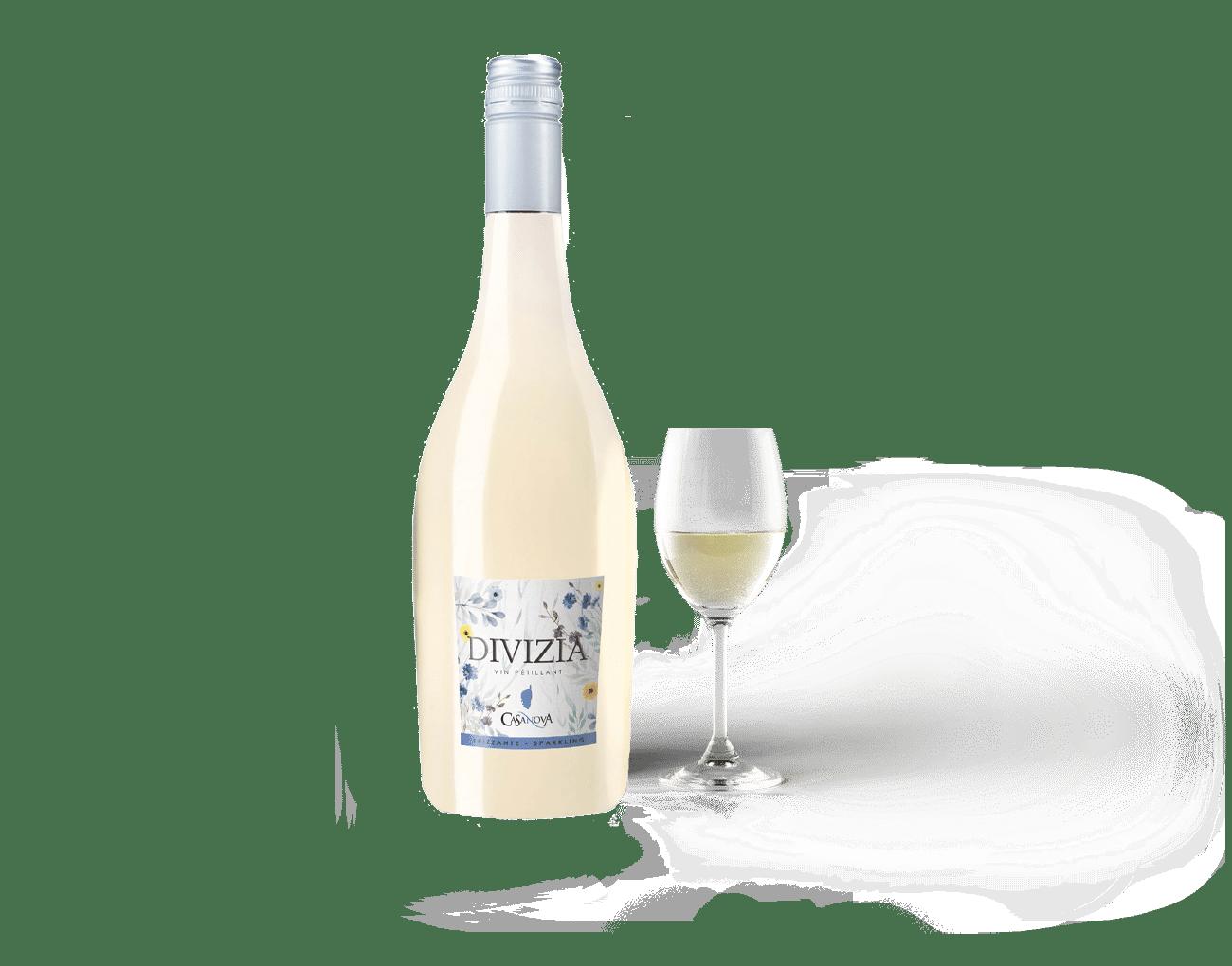 vin-divizia