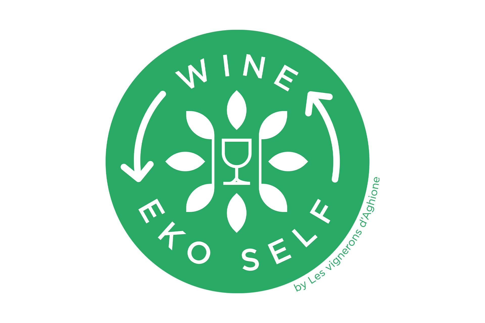 wine-eko