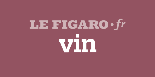 18881-notes-de-degustation-par-le-figaro-vin