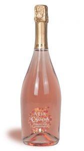 aria di casanova rosé-min