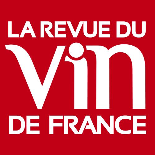 logo_organization