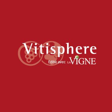 logo_vitisphere_vigne