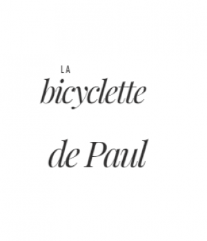 bicyclette-de-paul