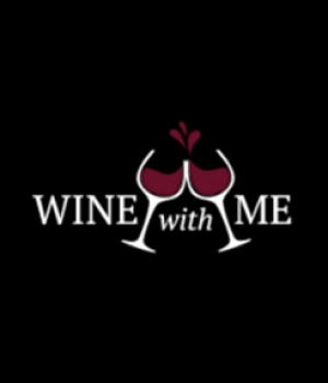 wine-with-me